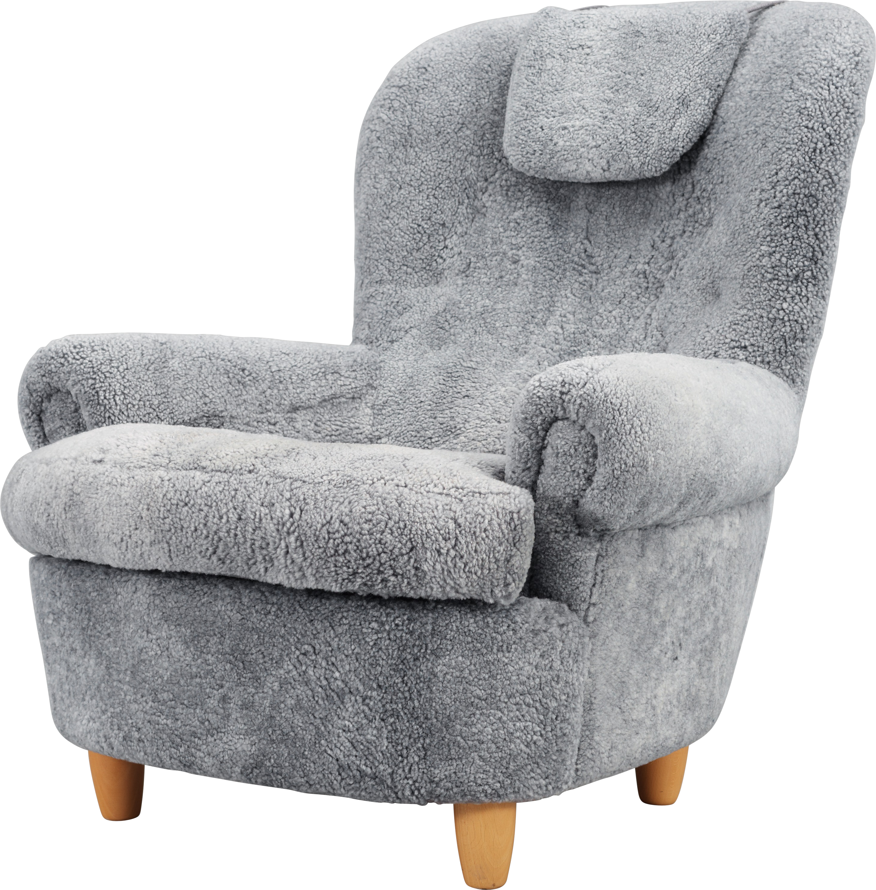 Armchair PNG image - Armchair PNG