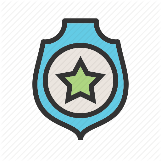 Army Badges PNG