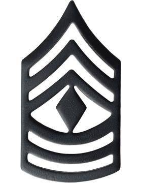 Army Csm Rank PNG - 133333