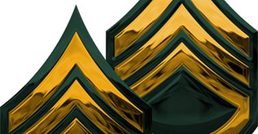 Army Csm Rank PNG - 133341