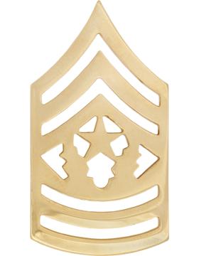 Army Csm Rank PNG - 133339