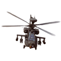 Army Helicopter PNG - 1666