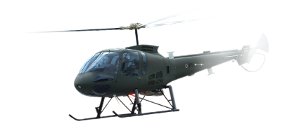 Army Helicopter PNG - 1682