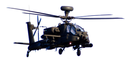 Army Helicopter PNG - 1674