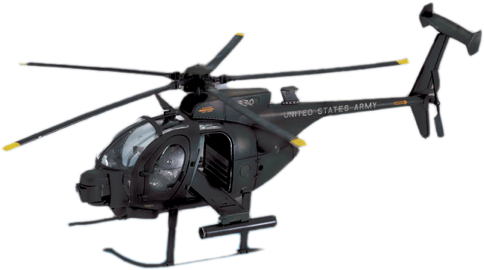 Army Helicopter PNG - 1667