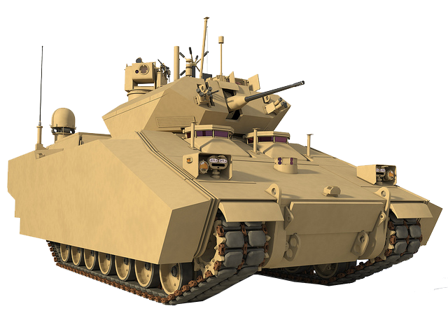 Army Tank PNG-PlusPNG.com-640 - Army Tank PNG