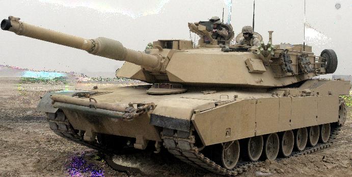 9624282.jpg (691×349) - Army Tank PNG