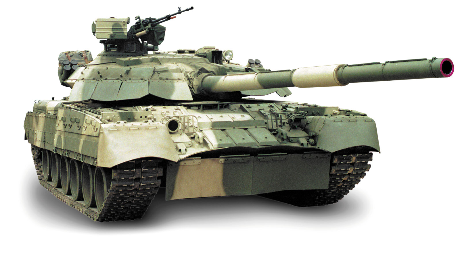 Tank - Army Tank PNG