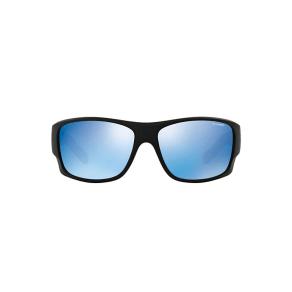 Arnette Sunglasses Black - Men - Arnette Black PNG