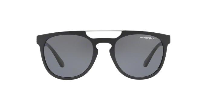 Arnette Black PNG - 31084