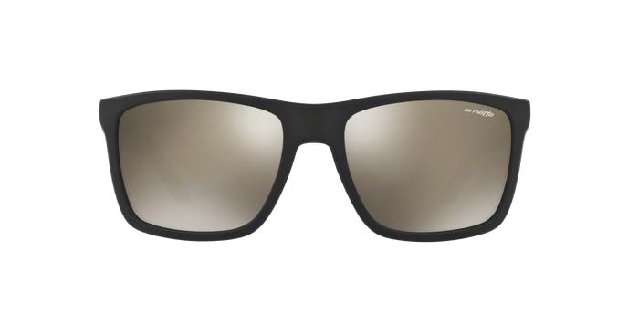 Arnette Black PNG - 31080