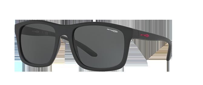 Arnette Black PNG - 31090
