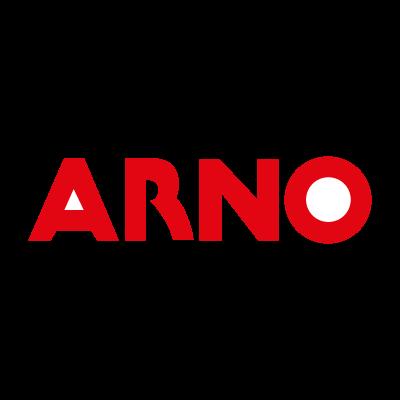 Arno Vector PNG