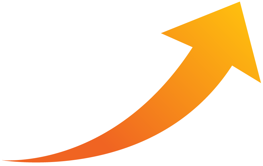 Arrow - Arrow HD PNG