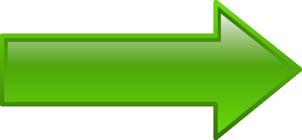 Arrow HD PNG - 90255