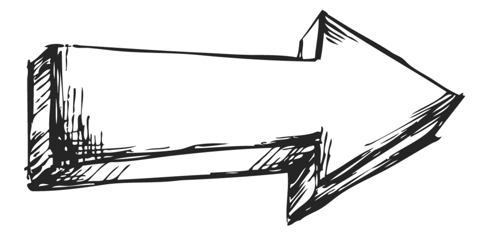 Right-Arrow-PNG-Transparent - Arrow HD PNG