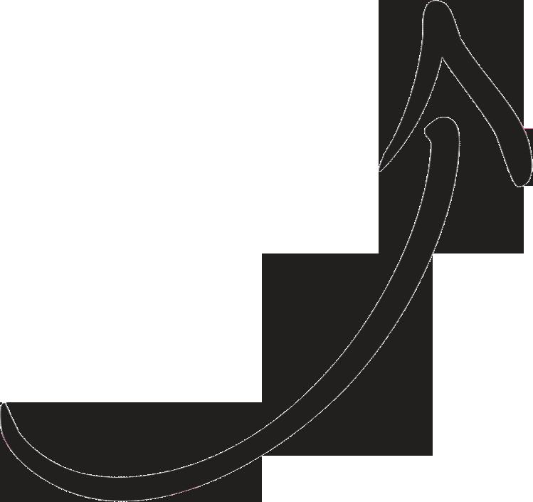 arrow png - Google zoeken - Arrow PNG