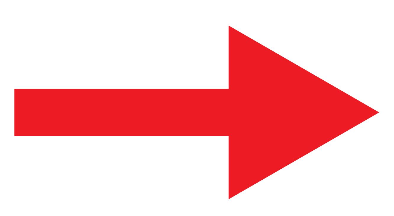 Arrow PNG - 20387