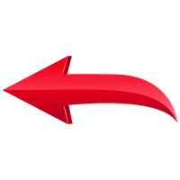 Arrow Png Picture PNG Image - Arrow PNG HD