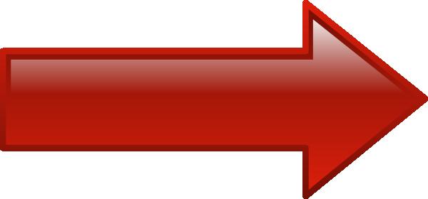 Arrow PNG HD - 137492