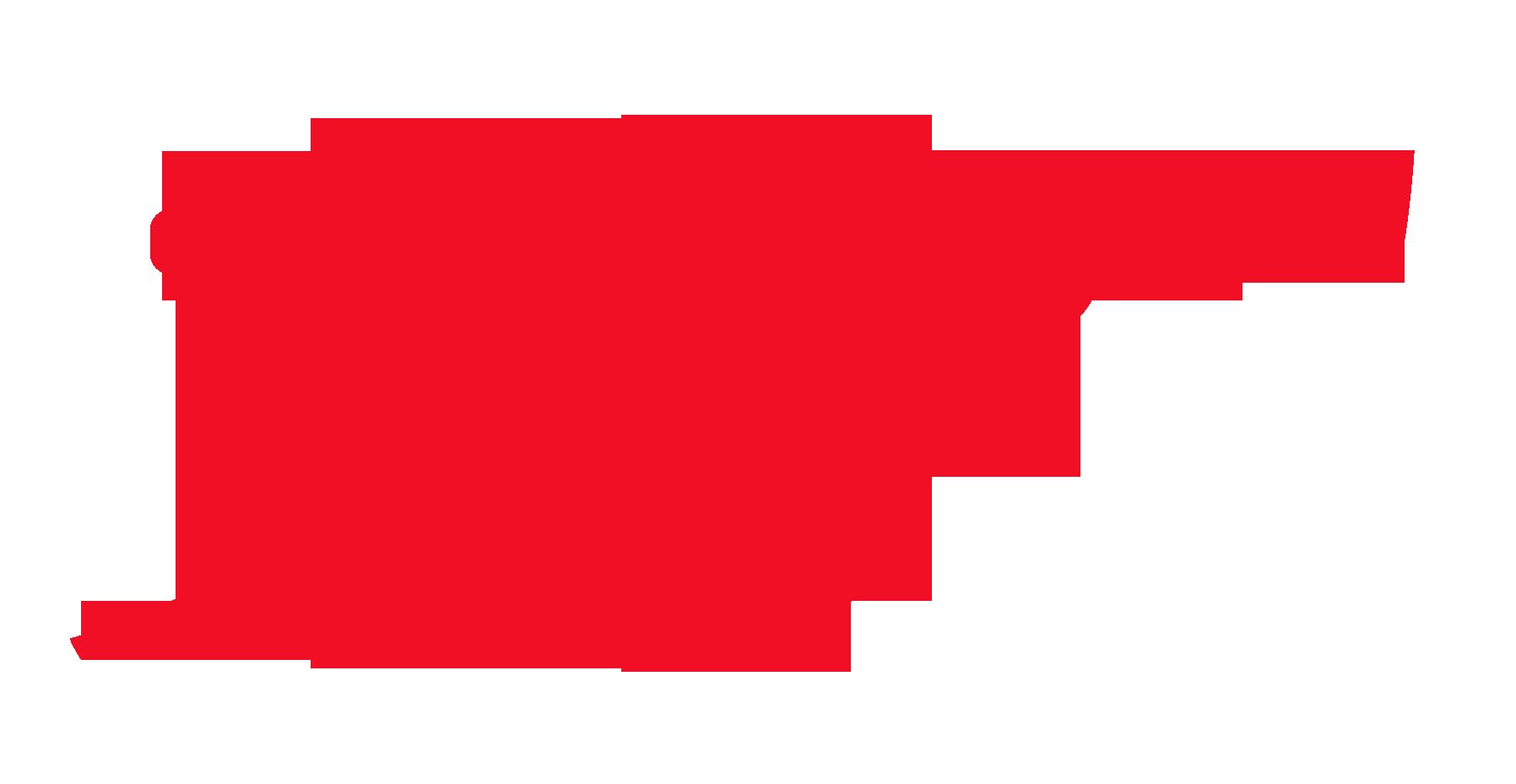 Arsenal Fc Vector PNG - 112562
