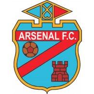 Arsenal FC - Arsenal Fc Vector PNG