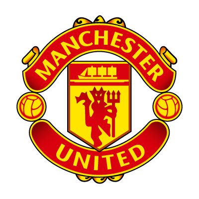 Manchester United vector logo free - Arsenal Fc Vector PNG