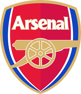 . PlusPng.com Amazing Logo Arsenal Png Full HD 1080p Desktop Background for Any  Computer Laptop Tablet and Phone - Arsenal PNG