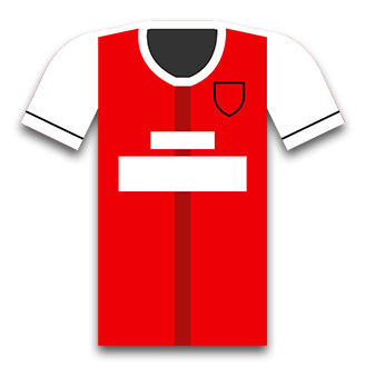 Arsenal - Arsenal PNG