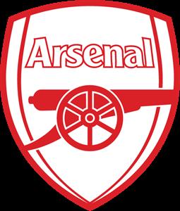 Arsenal F.C. Logo - Arsenal PNG