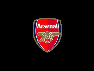 Arsenal F C PNG Transparent Image - Arsenal PNG