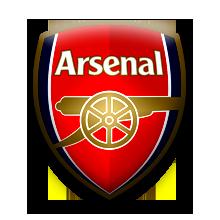 Arsenal Premiership Matches - Arsenal PNG