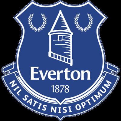 Everton Logo - Arsenal PNG