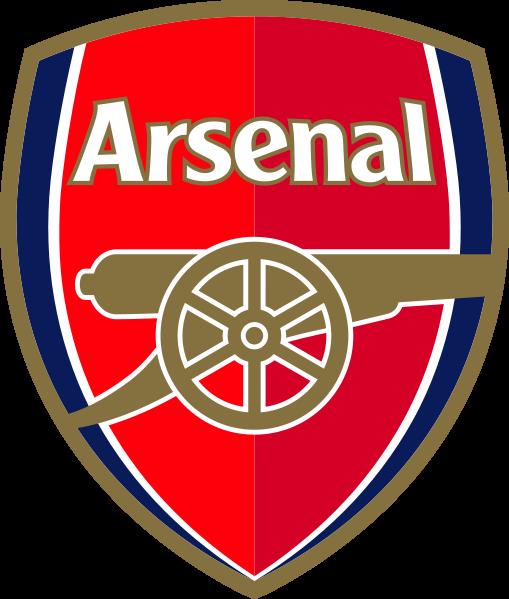 Image - Arsenal-logo.png | FIFA Football Gaming Wiki | FANDOM Powered By  Wikia - Arsenal PNG