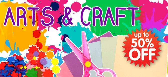 Art And Craft Png Transparent Art And Craft Png Images Pluspng