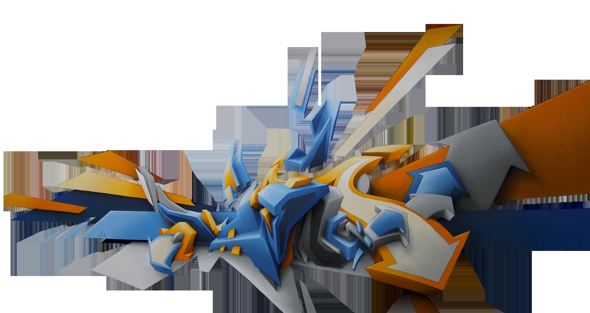 Art HD PNG - 119461