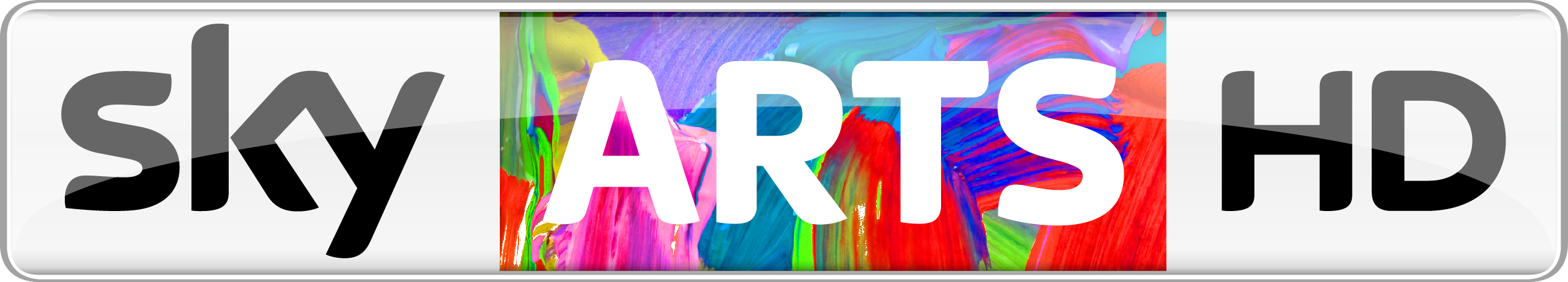 Art HD PNG - 119459