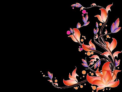 Art HD PNG - 119458