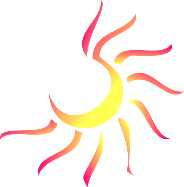 PNG: small · medium · large - Art Of Sun Logo PNG
