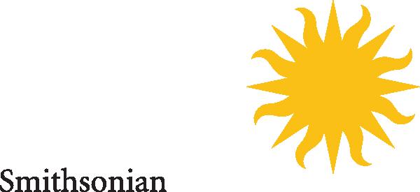 Art Of Sun Logo PNG - 34494