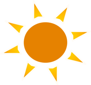 Art Of Sun Logo PNG