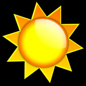Art Of Sun Logo PNG - 34492
