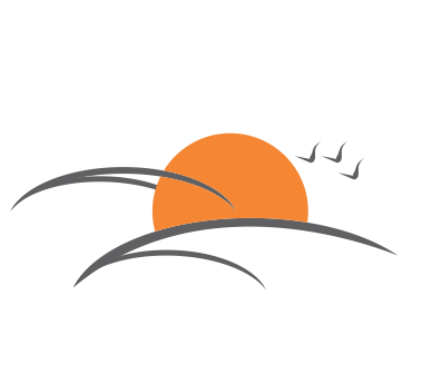 Art eatlogos design for sun download | Vector Logos Free Download | List of  Premium Logos Free Download | Art Logos Free Download - Eat Logos - Art Of Sun Logo Vector PNG