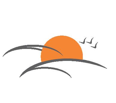 Art Of Sun Logo Vector PNG - 102078