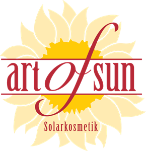 Art Of Sun Logo Vector - Art Of Sun Logo Vector PNG