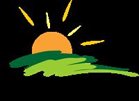 Art Of Sun Logo Vector PNG - 102068