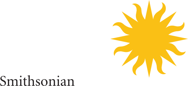 Download this image as: - Art Of Sun Logo Vector PNG