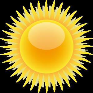 Art Of Sun Logo Vector PNG - 102076