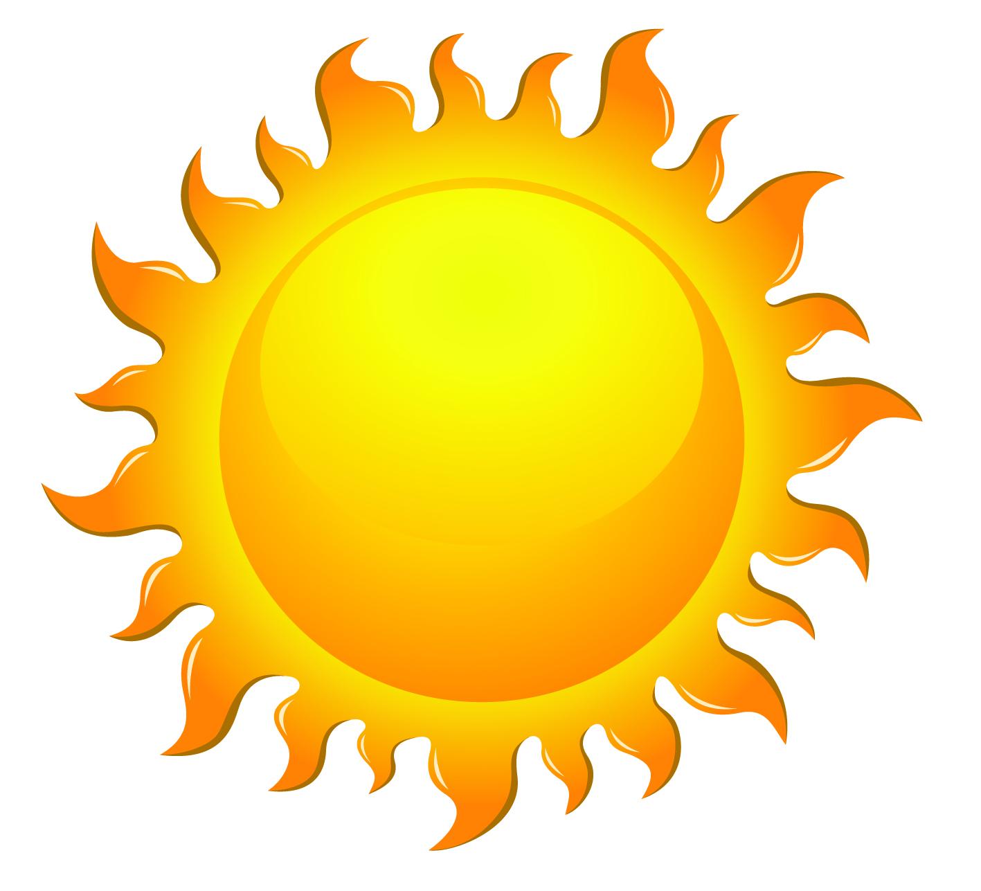 Art Of Sun Logo Vector PNG - 102074