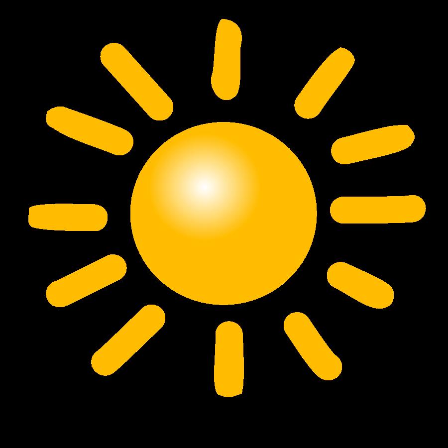 Art Of Sun Logo Vector PNG - 102072
